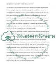 essay about different topics to write