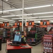 autozone interior. Wonderful Autozone Photo Of AutoZone Auto Parts  Ewa Beach HI United States Fast Friendly For Autozone Interior E
