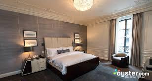 3 Bedroom Suites In New York City Interior Interesting Decorating