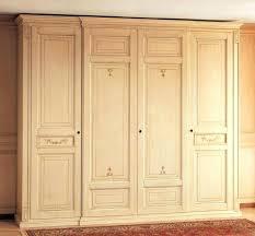 solid wood wardrobe closets portable wood wardrobe closet tall wardrobes solid wood closet coat wardrobe jewelry solid wood wardrobe
