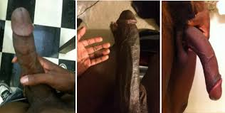 """Résultat de recherche d'images pour """"Allonger et grossir votre pénis avec le grand marabout"""""""