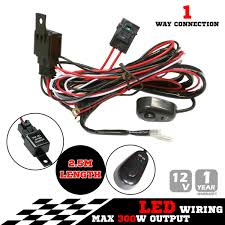 similiar 12v led wiring guide keywords electric scooter wiring diagram on led light 12v relay wiring diagram