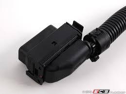genuine volkswagen audi anc engine wiring harness es 279860 06a971627nc engine wiring harness complete engine wiring harness genuine