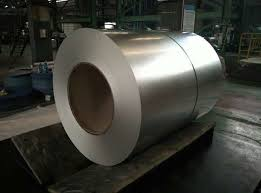 sheet metal roll price aluminum sheet metal roll aluzinc sheet in high quality
