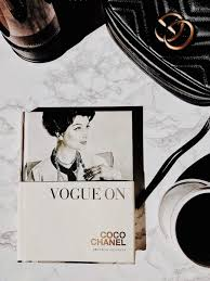 you will be amazed by her story and see exactly why coco chanel is the most influential female designer of the twentieth century