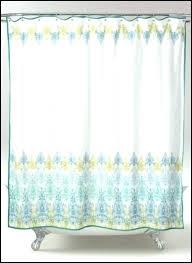 mint green shower curtain solid green shower curtain full size of mint green and gray shower mint green shower curtain