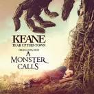 A Monster Calls [Original Motion Picture Soundtrack]
