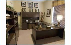 home office decoration ideas. Delighful Home Newest Home Office Decoration Ideas For Decor 65 With  In