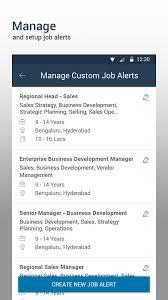 Wonderful Naukri Com Upload Resume 12 For Your Resume Examples with Naukri  Com Upload Resume