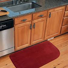irresistible kitchen mats new gel kitchen mats review kitchen design kitchen mats new gel kitchen mats