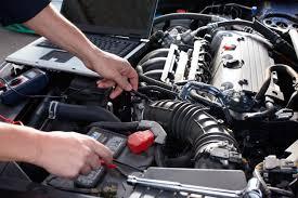 Diesel Repair and Parts