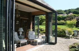 andersen folding patio doors. Palladio Bi Folding Doors. Bifold1 Andersen Patio Doors S