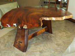 handmade modern wood furniture. Wood Handmade Furniture 28 Images Page 3 Home Improvement And Interior Decorating Design Modern