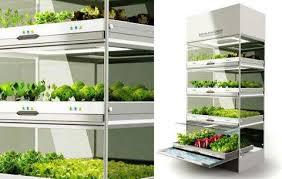 indoor gardening. Hydroponic Indoor Gardens Gardening E