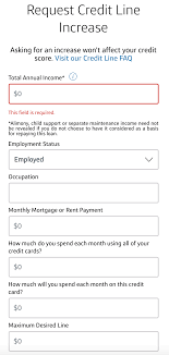 How To Get A Capital One Credit Line Increase Tips 2019