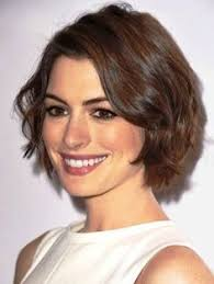 besides Wavy Hairstyles For Men 2017 furthermore  further Best 25  Short wavy haircuts ideas on Pinterest   Short wavy additionally Short Styles For Wavy Hair 2013   2014   Short Hairstyles 2016 additionally  together with 30 Short Wavy Hairstyles For Bouncy Textured Looks additionally Best 20  Short formal hairstyles ideas on Pinterest   Wedding also  moreover Best 25  Short hairstyles for women ideas on Pinterest   Short in addition . on haircut styles for short wavy hair