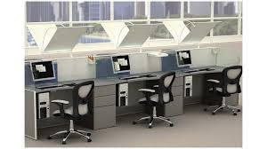 ofc office furniture. Office Furniture Ergonomic Chairs 2 Ofc