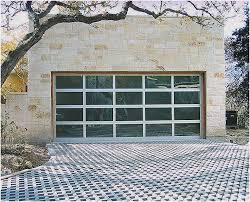 glass paneled garage doors best of glass panel garage doors cost awesome 272 best contemporary garage