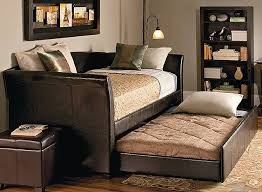 furniture pic. MULTIPURPOSE MARVELS - Shop This Look Furniture Pic