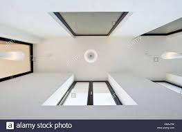Haus Familie Hannover Neubau Design Modern Fenster Detail