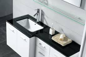 bathroom vanity collections. Amazing Bathroom Vanity Collections Intended For Deco From Arbi Modern Home Decor O