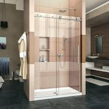 shower doors of houston pros and cons of shower doors glass shower doors houston texas