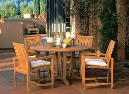 best outdoor furniture for apartment