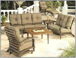 Custom made patio furniture covers Outdoor Patio Custom Outdoor Patio Furniture Covers Custom Made Patio Furniture Covers Custom Made Outdoor Patio Furniture Covers Mediafaceclub Custom Outdoor Patio Furniture Covers Custom Made Patio Furniture