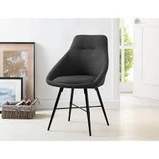 urban accents furniture. Urban Upholstered Accent Chairs (Set Of 2) - Free Shipping Today Overstock 24193084 Accents Furniture R