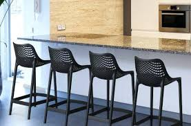 counter height barstools. How High Are Bar Height Stools Marvelous Counter On Elegant Stool Air . Barstools I