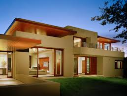 Small Picture 15 Remarkable Modern House Designs Home Design Lover