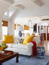 White couch living room ideas Leather Sectional Sweetlooking White Couch Living Room Marvelous Decoration White Couch Ideas Pictures Remodel And Decor Houzz Sweetlooking White Couch Living Room Marvelous Decoration White