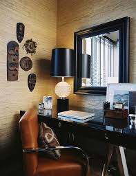 study lighting ideas. #workspace Study Room Desk Furniture, Home Office, Cabinets, Lighting, Work At Lighting Ideas R