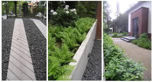 Privatgarten Gartenplanung Garten Und Landschaftsarchitekt