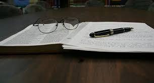 Проект выявляющий плагиат в диссертациях может заработать в  Ненаучная степень кто в Казахстане замечен в плагиате