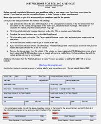Motor Vehicle Bill Of Sale Form Pdf 14 Things You Didnt Know Invoice And Resume Template Ideas