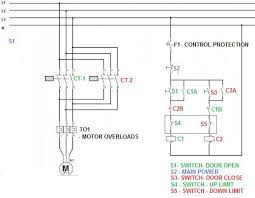 diagrams rotor limit switch wiring diagram discussion forum 220v Switch Wiring Diagram 220v switch wiring diagram nilzanet rotor limit switch wiring diagram wiring diagram for 220v switch