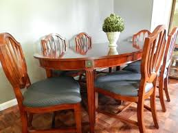 craigslist kitchen table and chairs or inspiring dining room tables with additional fabric dining room chairs craigslist kitchen table and chairs