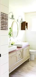 show me bathrooms with beadboard. bathroom:archaicfair farmhouse style bathroom designs decorating ideas design trends sink lovely beadboard light fixtures show me bathrooms with