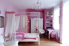 kids bedroom designs for teenage girls. Kids Bedroom Ideas Girls Pink Home Design Teenage With Small Rooms Boy And  Girl Baby Cute Room Furniture Cool Beds Toddler Decor Stuff Decorating Designs Kids Bedroom Designs For Teenage Girls E