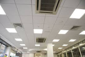 lights for office. office ceiling light fixtures lights design httpwwwpactlighting for