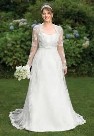 Mori Lee Madeline Gardner Bridal Romantic Venice Lace Plus Size Plus Size Wedding Dress Styles