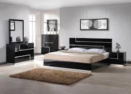Bedroom furniture designs pictures Simple Image Of Design Modern Bedroom Furniture Sets Driving Creek Cafe Choosing Modern Bedroom Furniture Sets