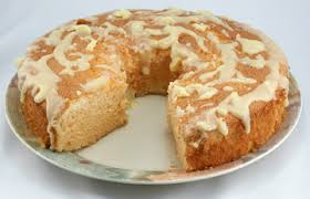 4 flavors bakesquick chiffon cake recipe