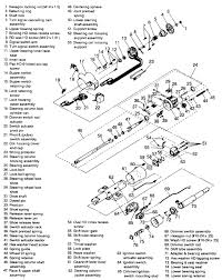 diagrams 1985 chevy tilt steering column diagram 1985 1985 chevy tilt steering column diagram
