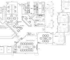 office space layout ideas. Fine Office Layout Design Ideas Home Decorationing Aceitepimientacom Space Y