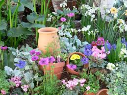 articles lifestylehome gardenpeter s gardening tips for april 2018
