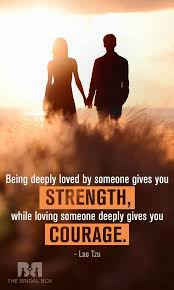 Deep Love Quotes For Him Impressive Love Quotes For Him For Her 48 Deep Love Quotes For Her To Adore