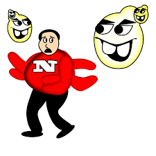 entry by fabriscribbles for i need a cartoon image of yeast illustration contest entry 30 for i need a cartoon image of yeast eating nitrogen