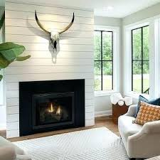 wallpaper fireplace fireplace for wall fireplace wallpaper live fireplace wallpaper for android wallpaper fireplace